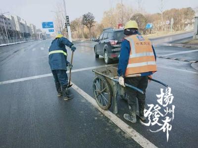 【马上办】道路连续被污染,这家工地怎么啦?