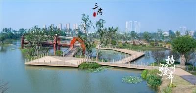"""扬州国有资产""""家底""""更厚:总额近8500亿,比""""十二五""""末增长430%"""