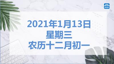 扬州早七点:定了!1月18日至21日召开扬州市政协八届五次会议