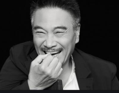 香港知名喜剧演员吴孟达在港病逝