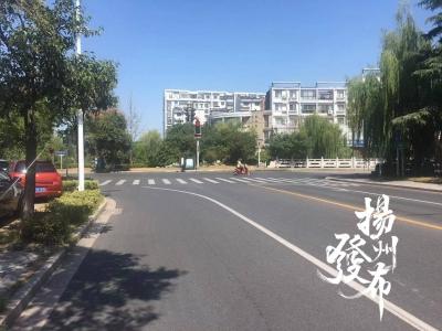 【民生传送】新城河路北延工程将开建,直通杨柳青路
