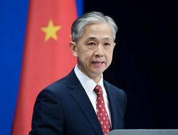 日领导人就涉台涉港涉疆问题抹黑中国,外交部回应